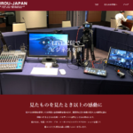 スタジオアイルージャパンの口コミや評判